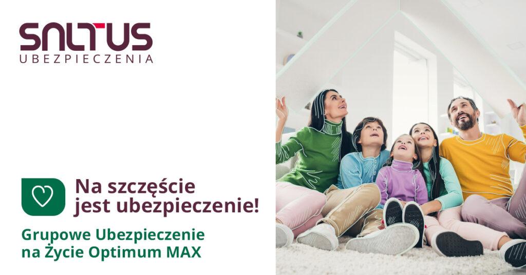 Optimum-Max_1200x628