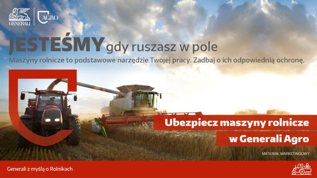 Generali_Agro_BS_2021_Maszyny_baner_www_1920x1080px